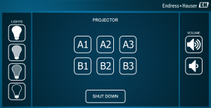 2_projector